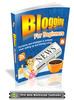 Thumbnail Blogging For Beginners