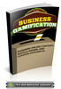 Thumbnail Business Gamification