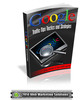 Thumbnail Google Traffic Tips Tactics and Strategies