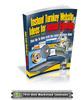 Thumbnail Instant Turnkey Website Ideas for Instant Earnings