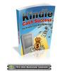 Thumbnail Kindle Cash Success