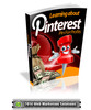 Thumbnail Learning About Pinterest
