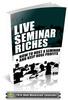 Thumbnail Live Seminar Riches