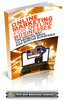 Thumbnail Online Marketing For Offline Businesses