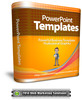 Thumbnail PowerPoint Templates
