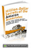 Thumbnail Million Dollar Secrets of the Amazon Associates