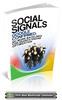 Thumbnail Social Signals