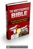 Thumbnail The Bootstrapper's Bible