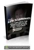 Thumbnail The CPA Illuminati
