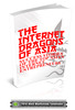 Thumbnail The Internet Dragons of Asia