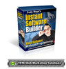 Thumbnail Instant Software Builder