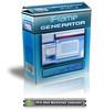Thumbnail I-Frame Generator