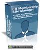 Thumbnail FB Membership Site Manager