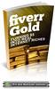 Thumbnail Fiverr Gold