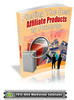 Thumbnail Finding The Best Affiliate Products to Promote