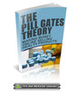 Thumbnail The Pill Gates Theory