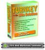 Thumbnail Turnkey Site Solution