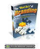 Thumbnail The Must Do's Of Branding