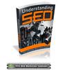 Thumbnail Understanding SEO