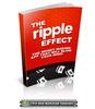 Thumbnail The Ripple Effect