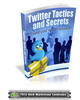 Thumbnail Twitter Tactics and Secrets