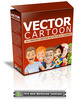 Thumbnail Vector Cartoons