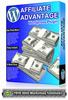 Thumbnail Affiliate Advantage WP Plugin