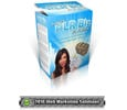 Thumbnail Instant Plr Biz In A Box