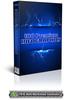Thumbnail 100 Premium InfoGraphics