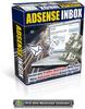 Thumbnail Adsense Inbox