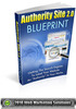 Thumbnail Authority Site 2.0 Blueprint