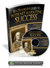 Thumbnail Ben Franklins Guide To Internet Marketing Success