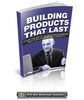Thumbnail Building Products That Last