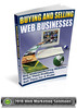 Thumbnail Buying And Selling Web Businesses