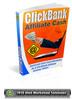 Thumbnail Clickbank Affiliate Cash