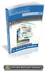 Thumbnail Clickbank Bookmarking 2.0