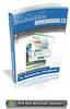 Thumbnail Clickbank Bookmarking 2.0