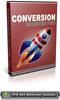 Thumbnail Conversion Booster Pro