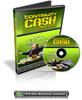 Thumbnail Continuity Cash Secrets