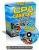 Thumbnail CPA Cash Cow