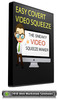 Thumbnail Easy Covert Video Squeeze