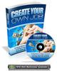 Thumbnail Create Your Own Job