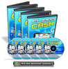 Thumbnail Flippa Cash