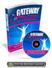 Thumbnail Gateway to Success