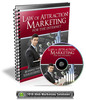 Thumbnail Law Of Attraction Marketing For The Internet