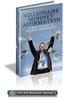 Thumbnail Millionaire Mindset Affirmation