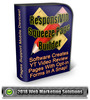 Thumbnail ResponsiVID Squeeze Page Builder