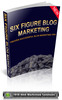 Thumbnail Six Figure Blog Marketing