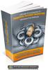 Thumbnail Ultimate Encyclopedia Of Powerful Internet Marketing Mindsets And Methods