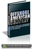 Thumbnail Offshore American Company